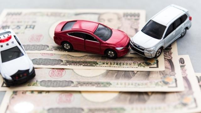 弁護士に交通事故の相談を!交通事故案件に強い中村法律事務所では安心の費用で相談可能