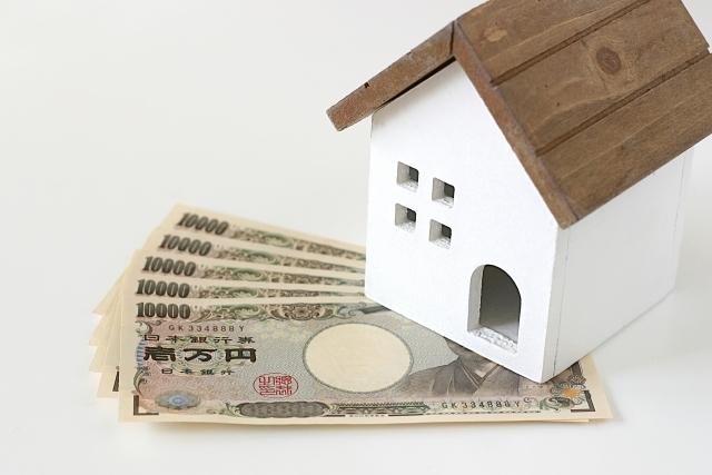 岡山で相続に強い弁護士事務所をお探しなら、相続放棄・遺産分割・遺言書作成のサポートを行う中村法律事務所へ(費用のお問い合わせも対応可)