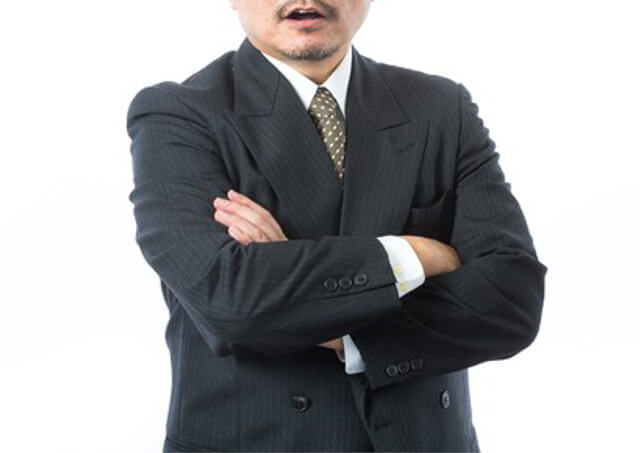 労働事件(セクハラ・パワハラ)の解決は弁護士へ